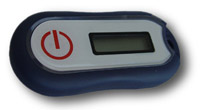 ID-Control-200-OTPkl