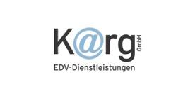 Karg logo2