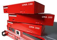 securepoint-UMA